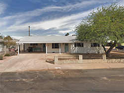 Recenlty Purchased: North-73rd-Place-Scottsdale