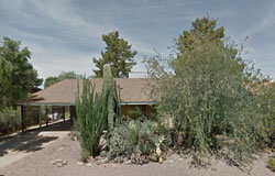 Recently Purchased: East Hermosa Drive Tempe