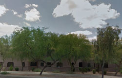 Recently Purchased: East Raintree Drive Scottsdale