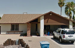 Recently Purchased: North 31st Avenue, Fountain Hills