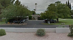 Recenlty Purchased: North 68th Street, Scottsdale