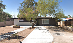 Recenlty Purchased: North 80th Place Scottsdale