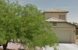 Recently Purchased: West Ironwood Drive Chandler