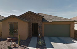 Recently Purchased: West Wisteria Place Tempe